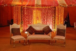 Mehndi Designs 39 World Pakistani Indian Arabian Latest