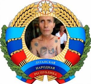 Террористы продолжают обстреливать позиции украинских воинов на Донецком и Мариупольском направлениях, - пресс-центр АТО - Цензор.НЕТ 5672