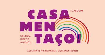 BH terá festa colaborativa para celebrar casamentos LGBT (você pode participar e contribuir)