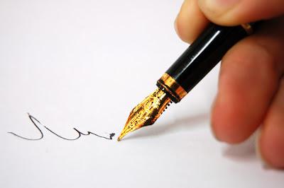 Cara Menulis Artikel Blog SEO Friendly
