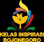 Kelas Inspirasi Bojonegoro