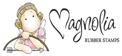 http://magnolia.nu/