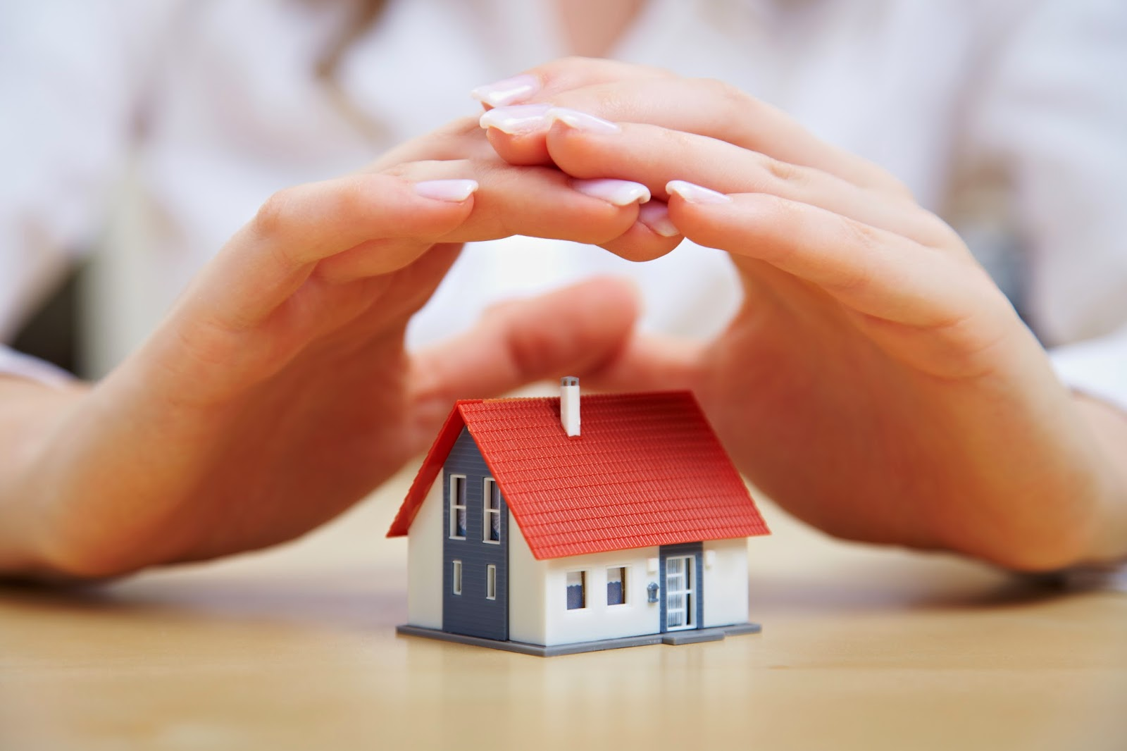 Opting for a Home Insurance