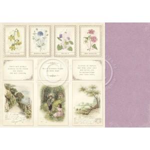 http://www.aubergedesloisirs.com/papiers-a-l-unite/1301--images-linnaeus-botanical-journal-pion-design.html