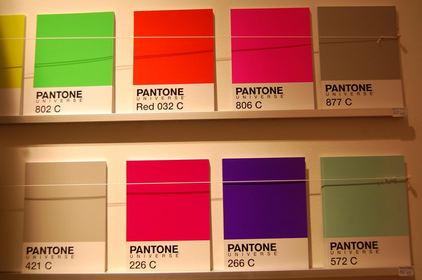 pantone. Black Bedroom Furniture Sets. Home Design Ideas