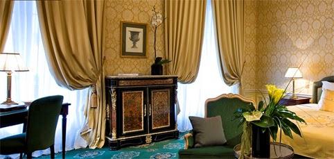 http://warwickhotels.com/westminster/