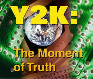 an introduction to the issue of y2k scare How the year 2000 problem worked by marshall brain next page you will be in this edition of how stuff works we will discuss the year 2000 problem (also known as the y2k problem) so that you understand exactly what is happening and what is being done about it.