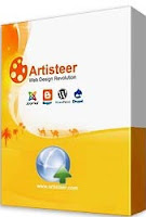 Free Download Artisteer 4.1.0.59688 Beta with Keygen Full Version