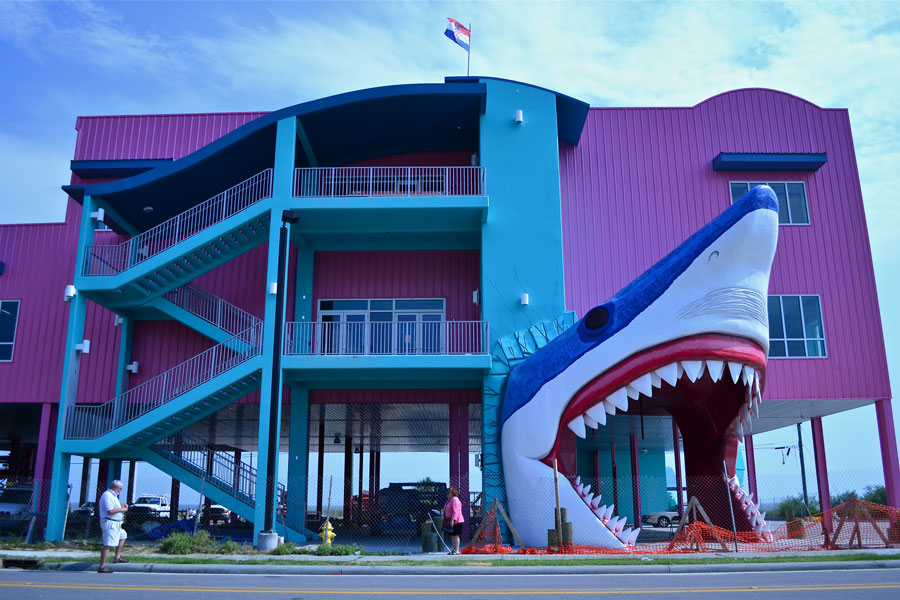 Biloxi gulfport mississippi casinos sioux city iowa casino