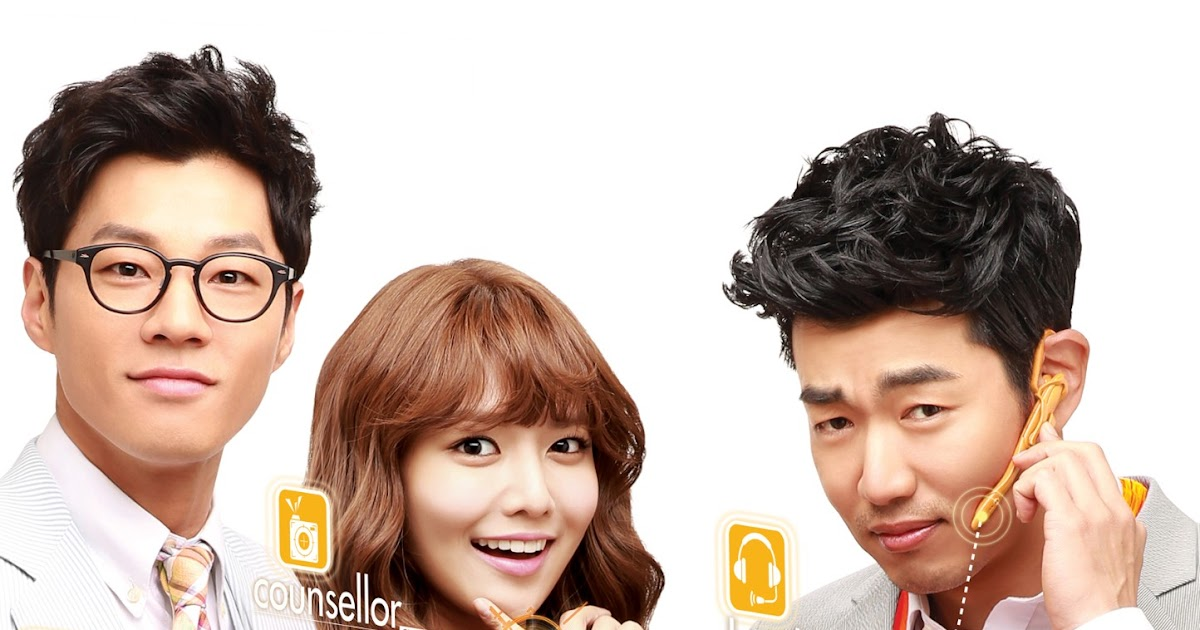 Ra.D - Dating Agency Cyrano OST Part 3 Album Lyrics