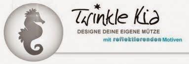 www.twikle-kid.de