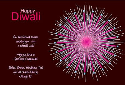 Diwali-2011-Greetings-Diwali-2011-eCards-1.png (825×561)
