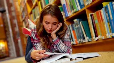 Tips Menguasai Materi Kuliah dengan Belajar Mandiri
