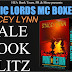 Sale Book Blitz: NORDIC LORDS BOXED SET by Stacey Lynn