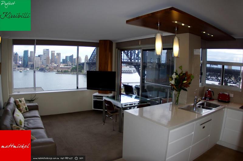 Lounge : King Furniture - Chatswood title=