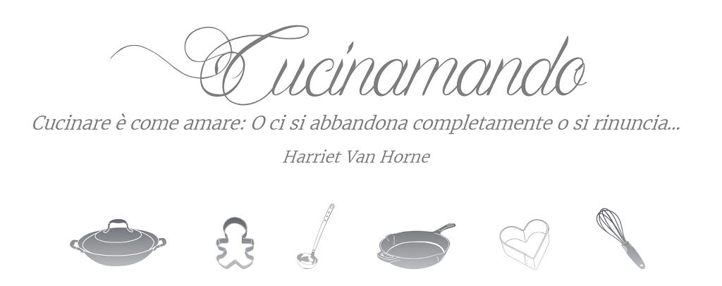 CucinAmando