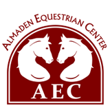 Almaden Summer Horse Camp