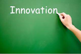 Definisi Inovasi