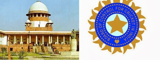 Supreme-court-BCCI-csk-rajasthan