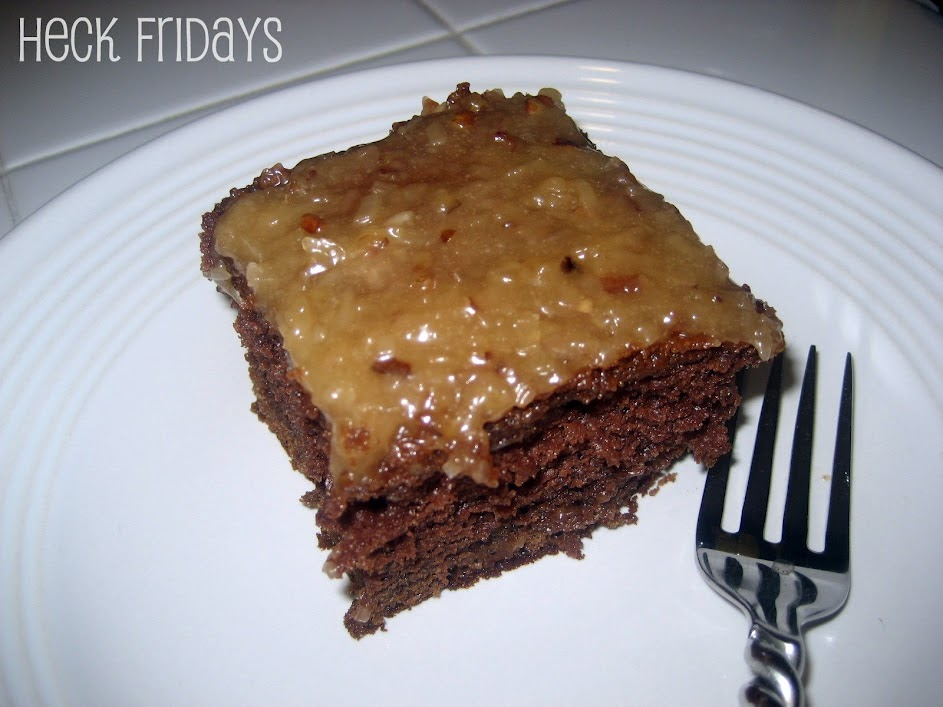 http://heckfridays.blogspot.com/2012/05/darn-good-german-chocolate-cake.html