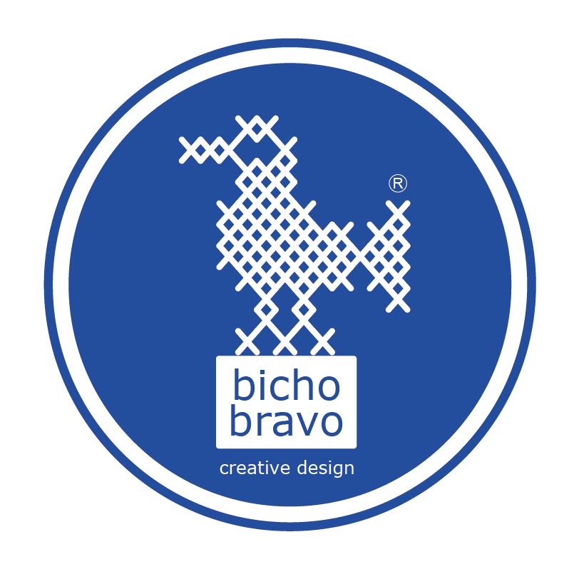 https://www.facebook.com/bichobravocriativo