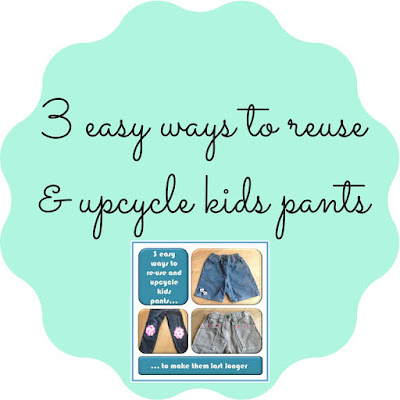http://keepingitrreal.blogspot.com.es/2014/06/3-easy-ways-to-reuse-and-upcycle-kids.html