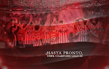 AGUR CHAMPIONS LEAUE, AUPA EUROPA LEAGUE !!!