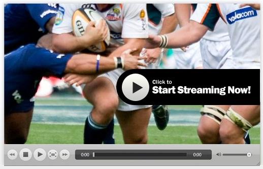 http://2.bp.blogspot.com/-VmTT90RtbtI/TcmXJpO-JHI/AAAAAAAAAHc/pHHGGgFVB8I/s640/Live+Rugby.jpg