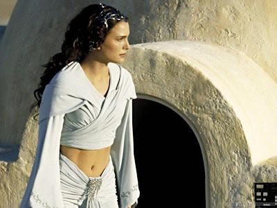 Natalie Portman Actress HD Wallpaper-205-1600x1200