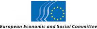 Comité Económico Social Europeo