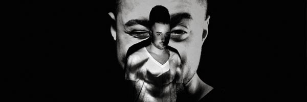 Joseph Capriati - Switch Playground (Studio Brussel) - 07-12-2013