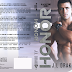 Cover Reveal + PreOrder: HONOR by JL Drake