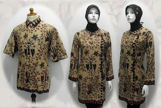 PO%2B052%2Bkk MODEL BAJU BATIK WANITA MODERN