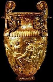 Il blog di sas o 39 professore il vaso di pandora il mito for Mito vaso di pandora