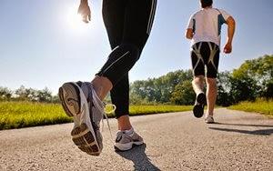7 Manfaat Lari Pagi untuk Kesehatan