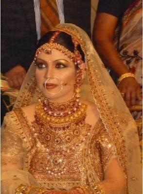 fashion jewelryclass=bridal jewellery
