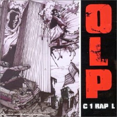 OLP - C 1 Rap L (2002) WAV