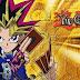 Yu-Gi-Oh estreia em março na PlayTV