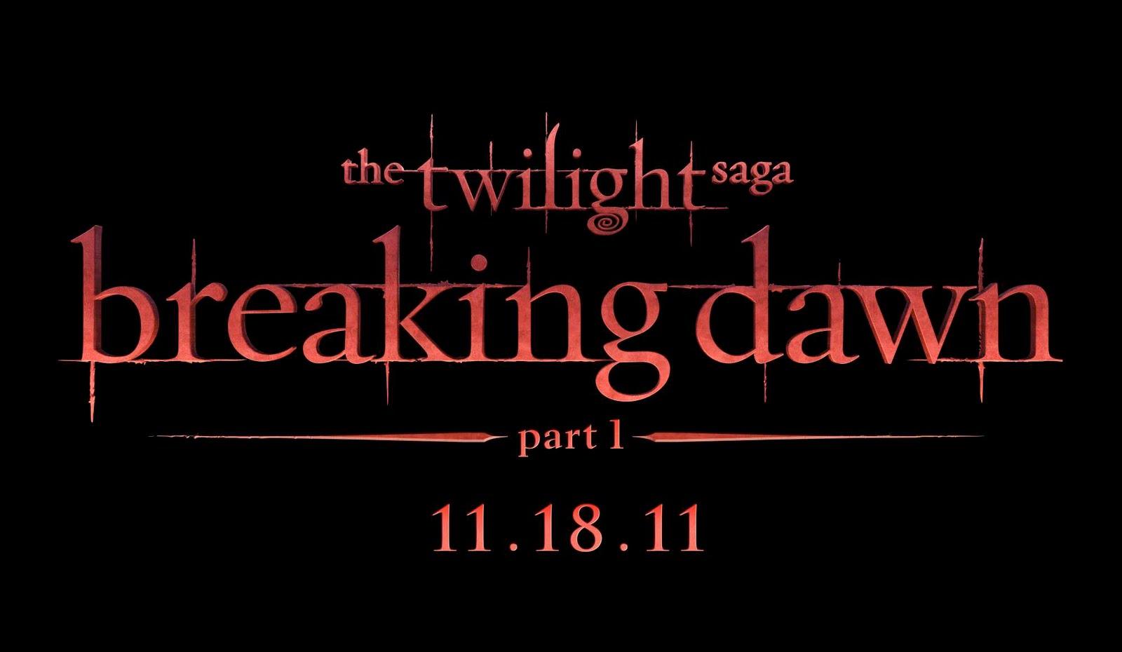 http://2.bp.blogspot.com/-VmaPxXsXLSA/Te0t5lGgtlI/AAAAAAAAAYE/HIoMXkUvTLM/s1600/Breaking_Dawn_Logo%255B1%255D.jpg