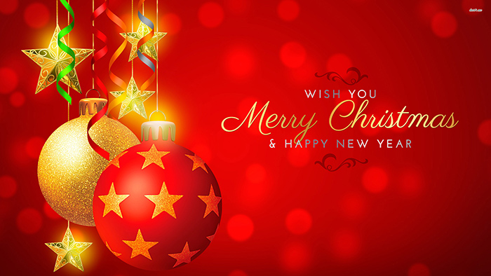 merry christmas and happy new year 2015 2016 professional commercial cleaning services houston - Christmas In Houston 2015