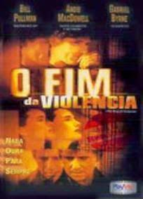 O Fim da Violência – Legendado (1997)