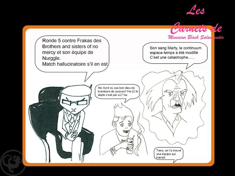 Hall of Shame/summer camp et autres révélations - Page 4 Lut%25C3%25A8ce%2Bbowl032