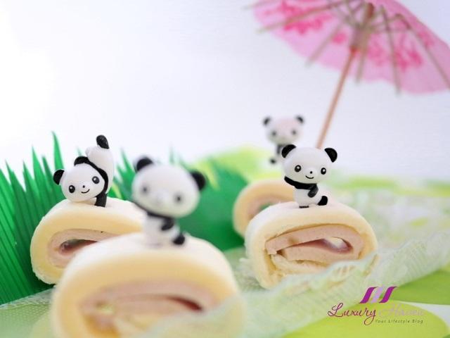 tasty pinwheel sandwiches recipe for kids