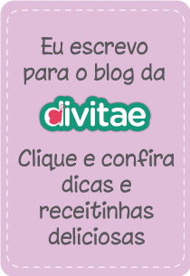 http://divitae.com.br/blog/