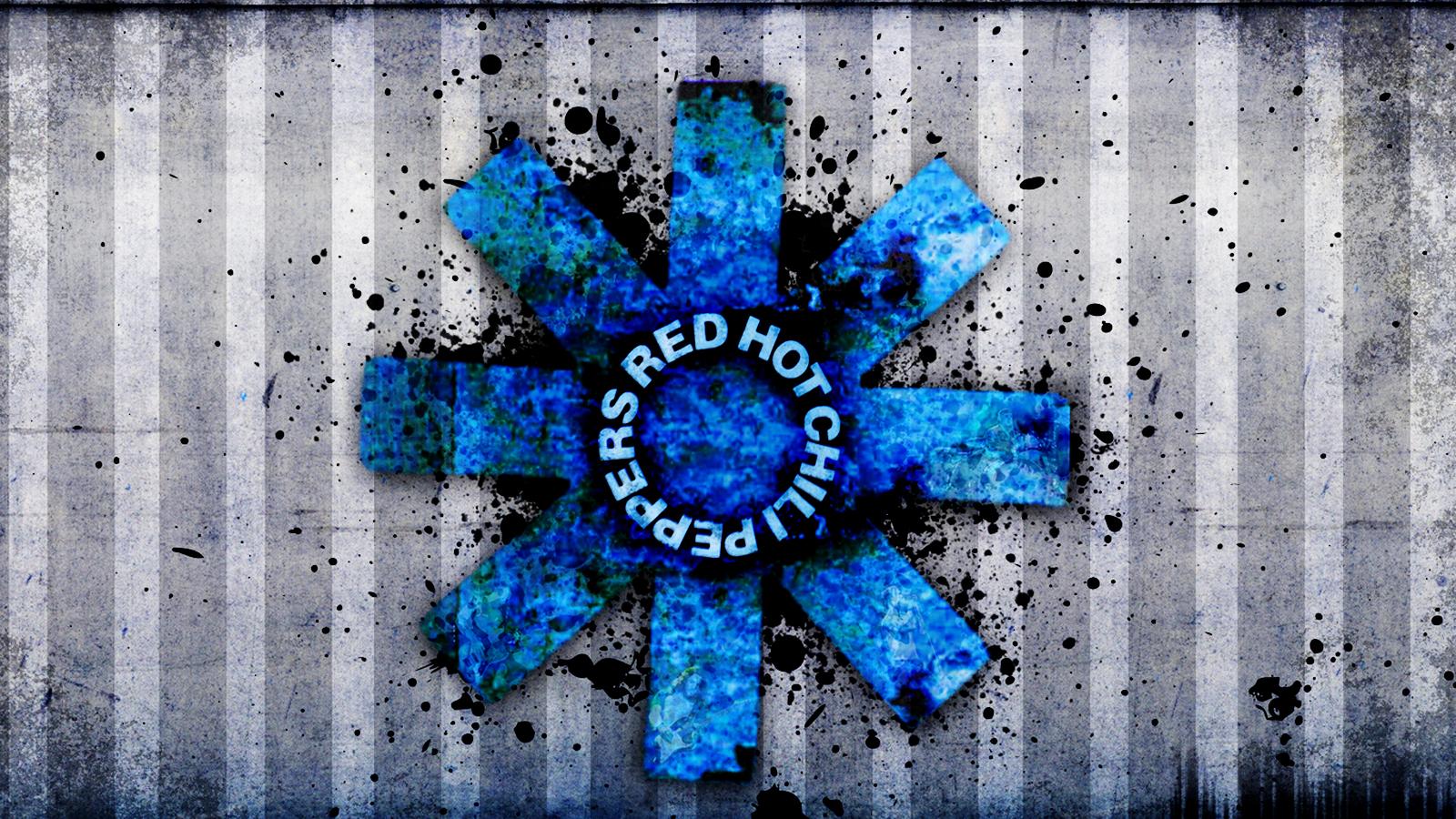 http://2.bp.blogspot.com/-Vmc26trmHCc/UP9CvMvZMGI/AAAAAAAAFUk/GPSKtUjr_8k/s1600/Red_a_Chili_Peppers_Logo_Design_HD_Wallpaper-Vvallpaper.Net.jpg