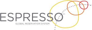 Espresso, l'innovativo sistema di prenotazione è ora online
