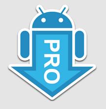 aTorrent Pro Torrent App v2.2.0.4 APK