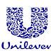 Lowongan Kerja Unilever (4 Posisi)