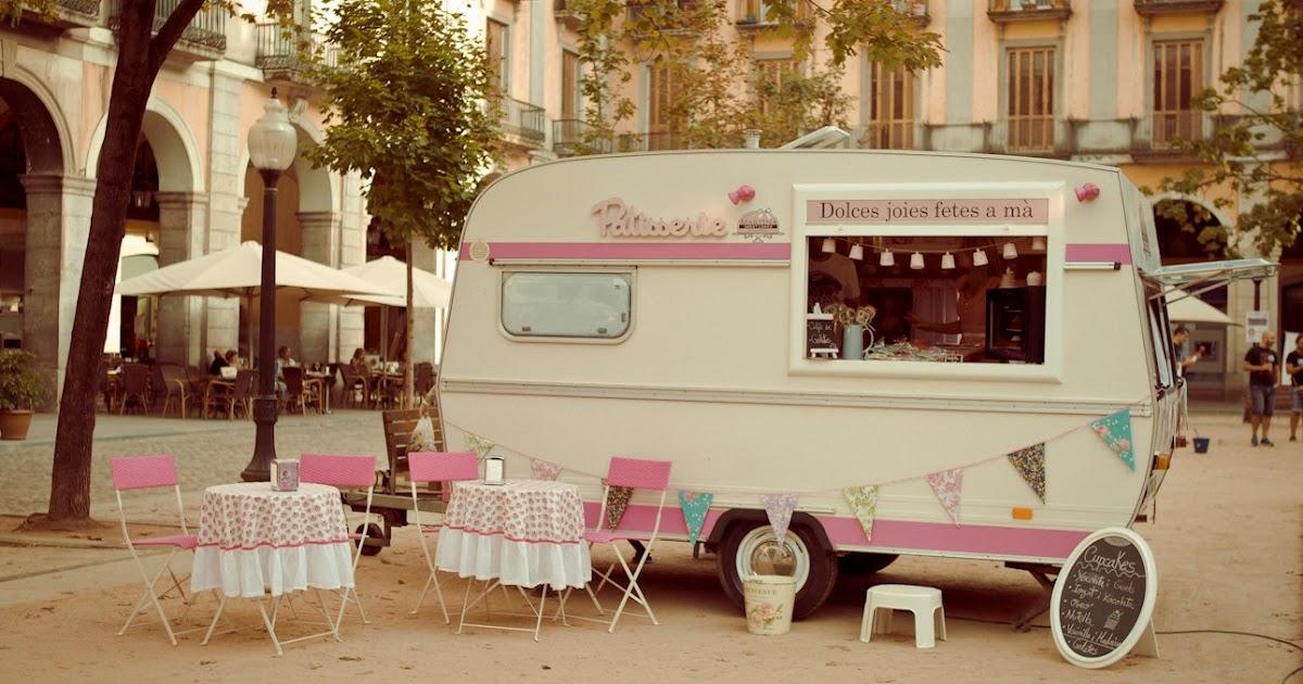Cafe Richiesto  Ny   New Windsor Ny
