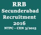rrb-secunderabad-recruitment-2016-employment-notice-no-03-2015-asm-goods-guard